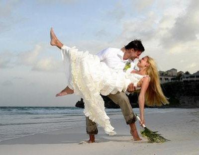 Свадебные  китай хабаровск